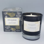 parfumberger scented candle festive cinnamon